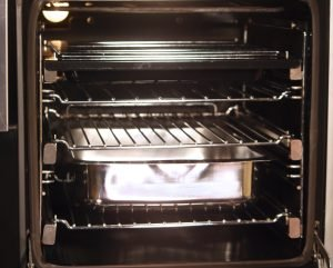 Clean_oven2