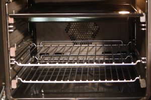 clean_oven
