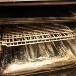 dirty_oven