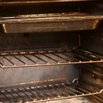 dirty_oven2